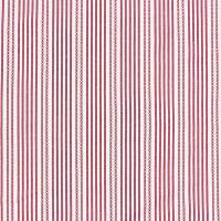 色织提花衬衫布