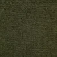 针织空气层竹节卫衣面料