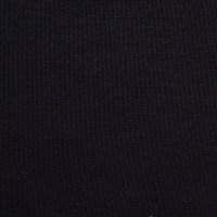 法国罗纹针织卫衣面料