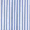 条纹图案化纤面料
