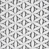 白色针织蕾丝面料