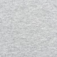 针织全棉汗布