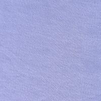 针织天丝棉斜纹汗布