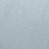 涤棉布料 春夏金属质感银灰色 软垂 不透上衣 裙子制衣面料
