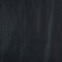 黑色 弹力金属亚麻夹克 风衣布料