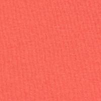 针织锦棉双面布
