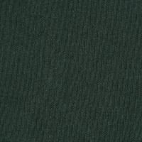 针织纯棉毛圈大卫衣面料