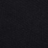针织20s双纱平纹布