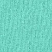 针织21S麻棉平纹布