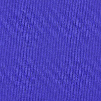 针织双纱麻纺面料