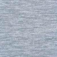 针织竹节拉架