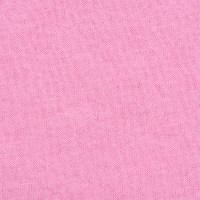 针织爽棉平纹布