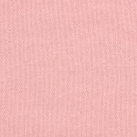 针织麻棉平纹布