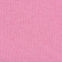 针织麻棉双层卫衣面料
