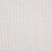 水洗8W8片弹力灯芯绒子母条【2米起剪】