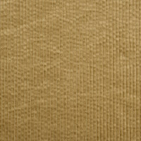 驼色棉纺灯芯绒面料