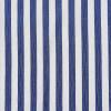 天丝棉条纹衬衫面料