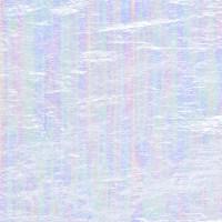 白色化纤面料