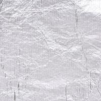 杜邦纸涂层