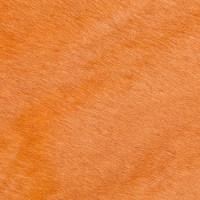 马毛(橘色)