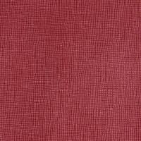 红色十字纹牛皮