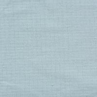 全棉米通格提花砂洗布