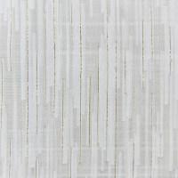 白色梭织面料