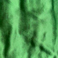 素平缎香云纱龟裂纹