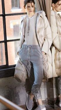 Nylon尼丝纺